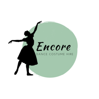 Encore Dance Costume Hire
