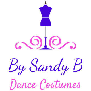 By Sandy B - Dance Costumes