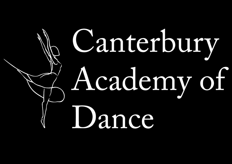 Canterbury Academy of Dance