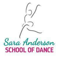 Sara Anderson School of Dance