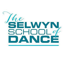 Selwyn School of Dance