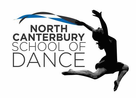North Canterbury Ballet