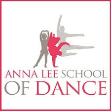Anna Lee School of Dance