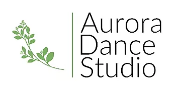 Aurora Dance Studio