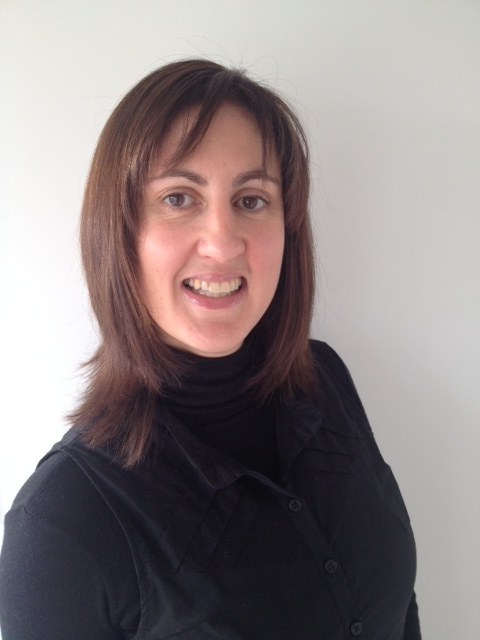 Rebecca Abrahams is a Registered Psychologist and Registered Teacher.
