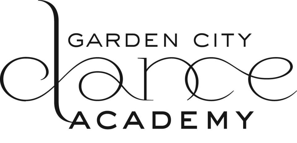 Garden City Dance Academy